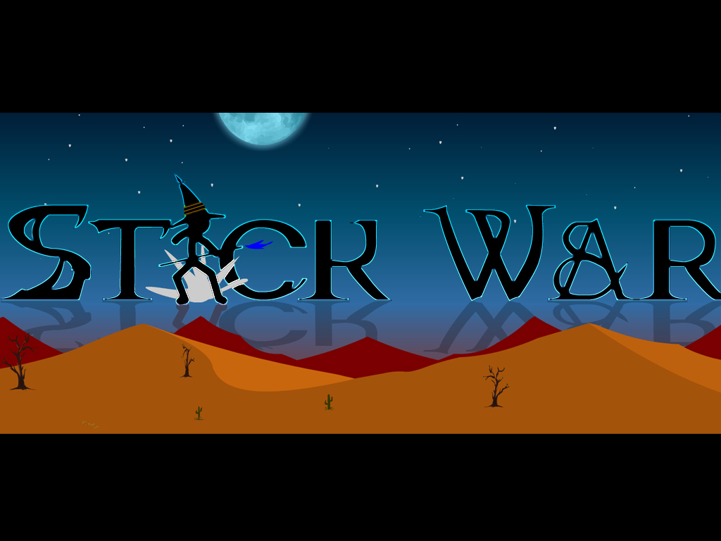 strick war